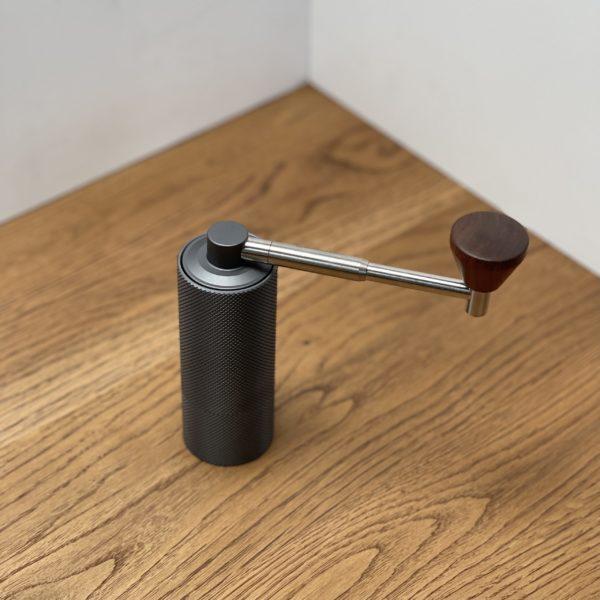 grinder nano pocket oben