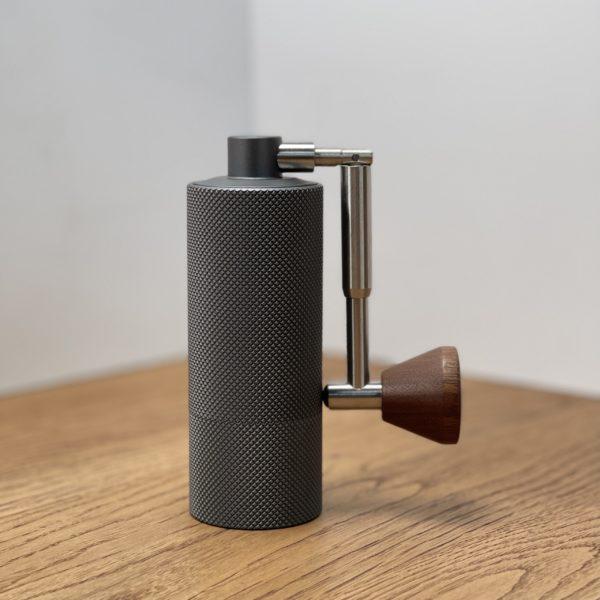 grinder nano pocket